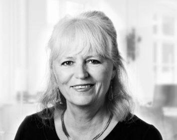 Kirsten Drejer